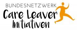 Careleaver-Initiativen